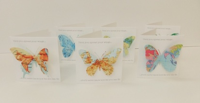 Greetings cards 4x4 handmade greetings card m4hsunfo